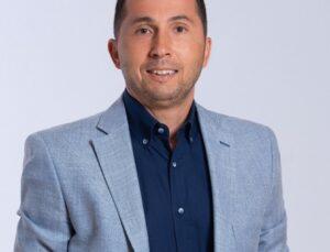 Lezita'nın Genel Müdürü Mesut Ergül oldu