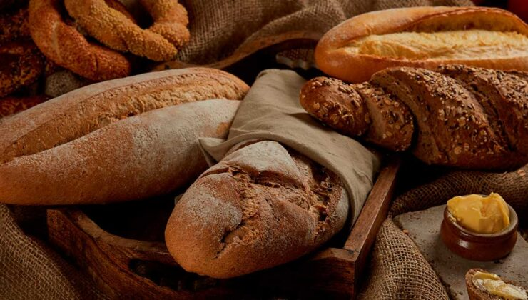 ekmekte israfın temel sebebi reyon doldurma kaygısı