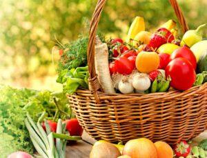ukrayna'ya en fazla meyve ihraç eden ülke 'türkiye' oldu