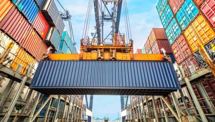 tarım makineleri sektöründeki hammadde ve konteyner sıkıntısı devam ediyor!