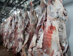 ramazan'da kırmızı ete zam yok, tavuğa da beklenmiyor