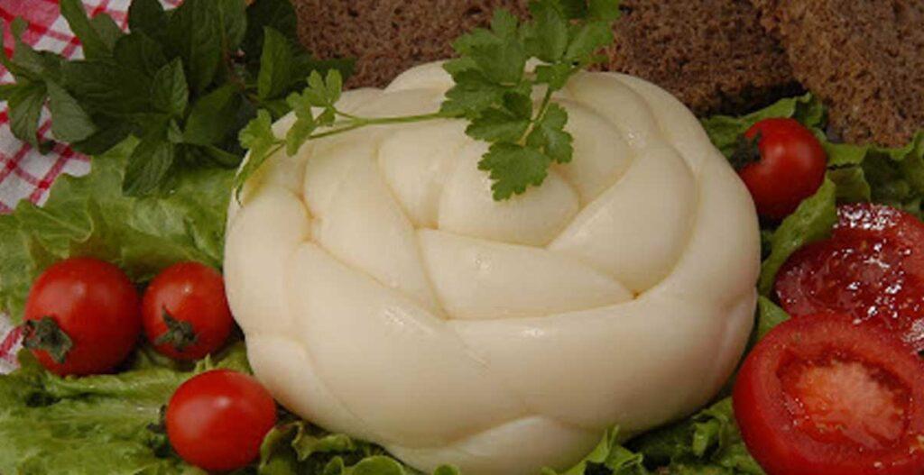 sakarya peynir