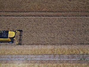 çiftçinin üretim maliyeti 11 ayın zirvesinde
