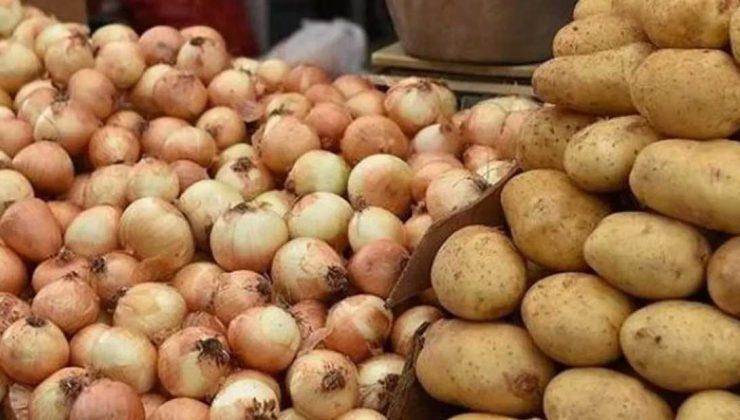 tmo, patates ve soğan üreticilerine 25 milyon liralık ödeme yaptı