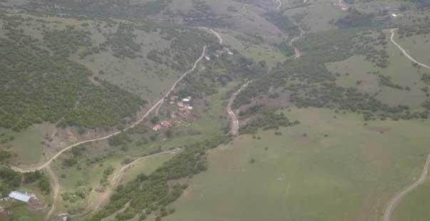 tarim arazisi2