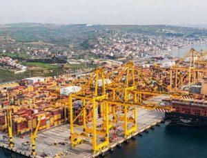 haziranda ihracat yüzde 47 arttı