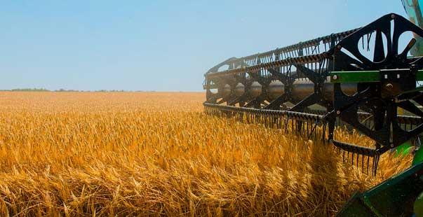 devlet destekli tarım sigorta bedelleri arttı
