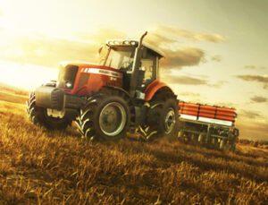 tarımsal faaliyette bulunanlar için dönemsel prim ödeme imkanı getirildi