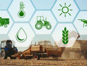 re pie, tarım teknolojilerine odaklanan hst tarım'a 6 milyon tl yatırım yaptı