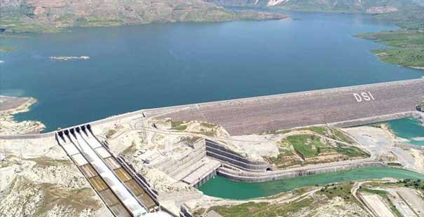 su şurası sonuçları ekim ayında açıklanacak