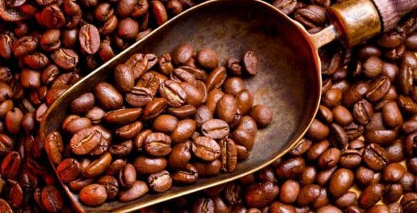 kahve korona 1