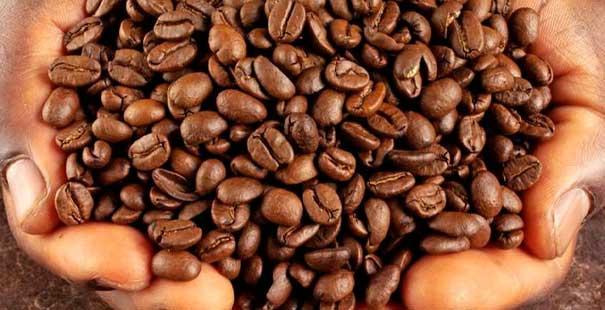 """koronavirüs """"kahve""""yi vurdu: fiyatlar dünya genelinde arttı"""