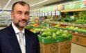 Murat Ülker'den fahiş fiyat iddialarına cevap