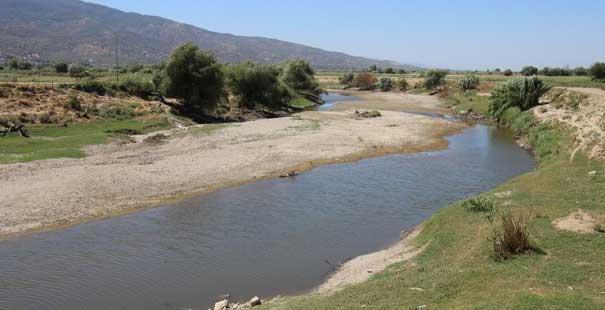 menderes nehir1