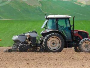 türkşeker'den çiftçilere 650 milyon liralık destek