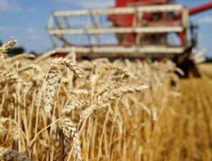 tarımda girdi fiyatları artıyor