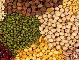 bazı tarım ürünlerinin ithalatında gümrük vergisi sıfırlandı