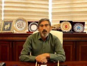 Ziraat odası Başkanı'ndan TARSİM'e tepki
