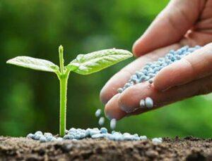 toros tarım'a gübre sektörünün çatı örgütü ifa'da yeni görev