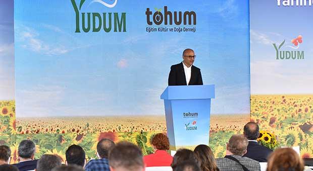 yudum77